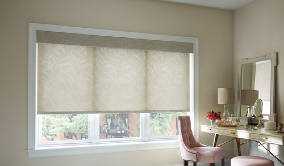 The Top 3 Most Popular Products at Just Blinds
